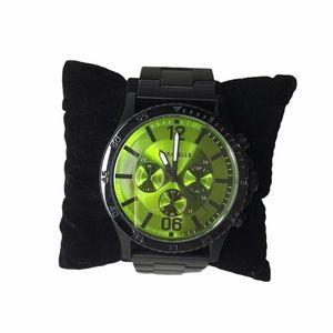 Carvelle New York Watch
